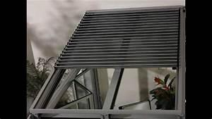 volet de toiture de verandas brise soleil orientable et With rideau exterieur pour pergola 5 pergola retractable