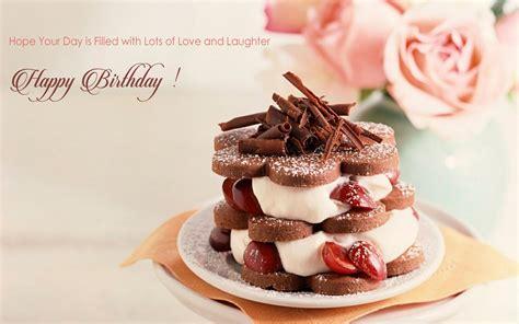 happy birthday wishes hd wallpaper happy birthday wishes