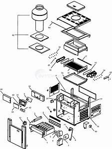Reznor Furnace Wiring Diagram