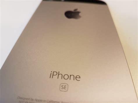 iphone 6s plus näyttö hinta