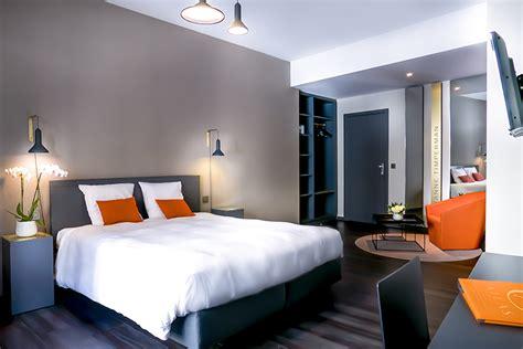 chambre d h el avec chambre d 39 hôtel à bruxelles atlas hôtel location de