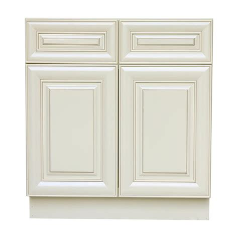 ready to assemble kitchen cabinets home depot plywell holden ready to assemble 33x34 5x24 in sink base 9746