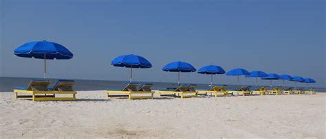 Biloxi MS Vacation | Following Footprints