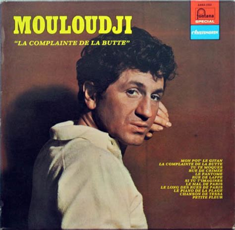disques albums vinyles fran 231 ais