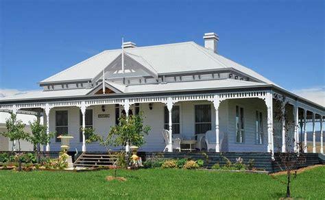 architecture  design australian architecture part  queenslander breezeway  suburban