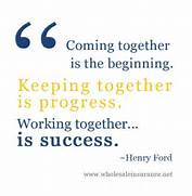 Teamwork Images With Quotes Images   Pictures - Becuo  Teamwork Quotes Tumblr