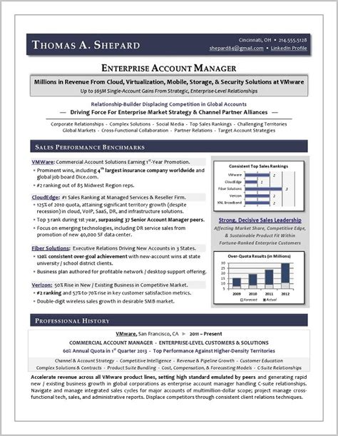 Executive Resume Writing Services by Executive Resume Writing Services Chicago Resume