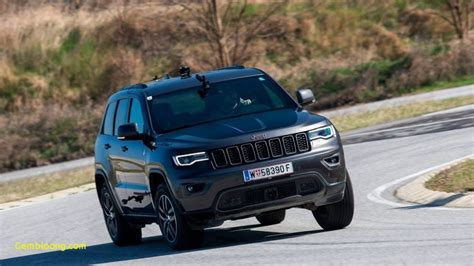 Jeep Unlimited 2020 by 2020 Jeep Compass 2020 Jeep Pass 2020 Jeep Pass 2019 Jeep