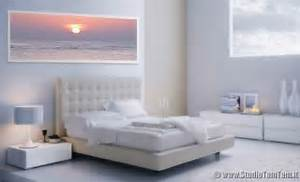 colore pareti camera da letto con mobili bianchi: dipingere pareti ... - Che Colore Dipingere La Camera Da Letto