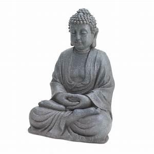 Wholesale Meditating Buddha Statue - Buy Wholesale Buddha