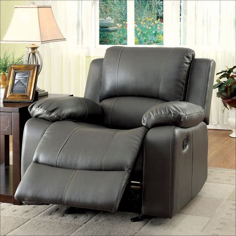 Ikea Recliner Sofa Armchairs Recliner Chairs Ikea Thesofa