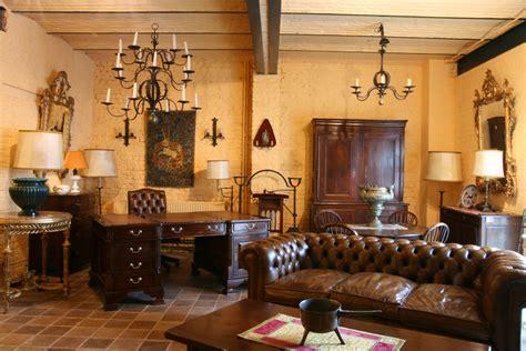 vente de cuisine en ligne vente meubles en ligne maison design wiblia com