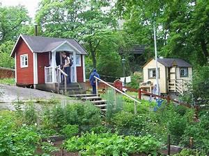 Tiny House Germany : allotment sheds tiny house blog ~ Watch28wear.com Haus und Dekorationen