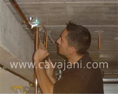 siege social cuisinella dsc0259 plomberie cherche plombier mobalpa schmit