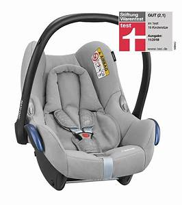 Maxi Cosi Cabrio Fix : maxi cosi infant car seat cabriofix 2018 nomad grey buy at kidsroom car seats ~ Yasmunasinghe.com Haus und Dekorationen