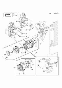 vauxhall astra engine diagram heated seats description and With opel astra engine