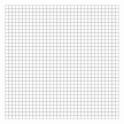 Grid Square Transparent Svg Vexels Vector Shirt