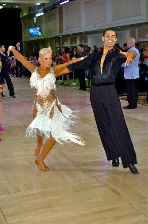 Ballroom Dance Stylestypes Imperial Ballroom Dance Studio