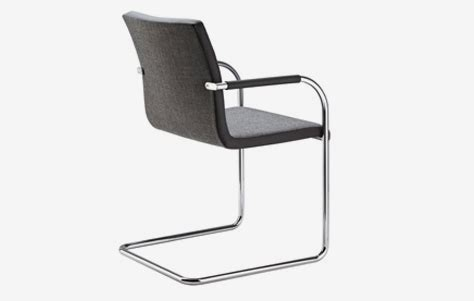 Thonet Bentwood Chairs Canada by Thonet Bentwood Captains Chair Michael Thonet Side Chair
