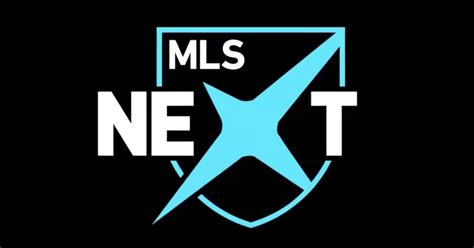 MLS unveils 'MLS Next' brand for new academy league ...