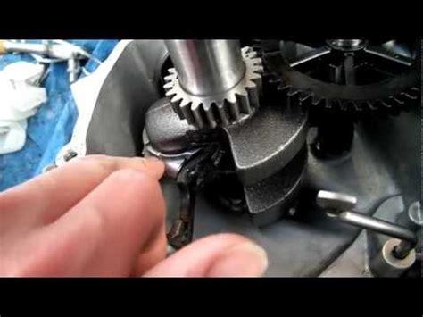 vertical  kart build folding workbench plans