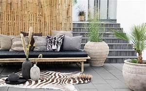 African, Interior, Design, Trend