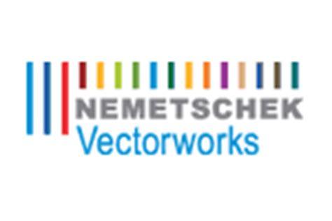 Hbo Binnenhuisarchitectuur by Vectorworks Opleiding Binnenhuisarchitect