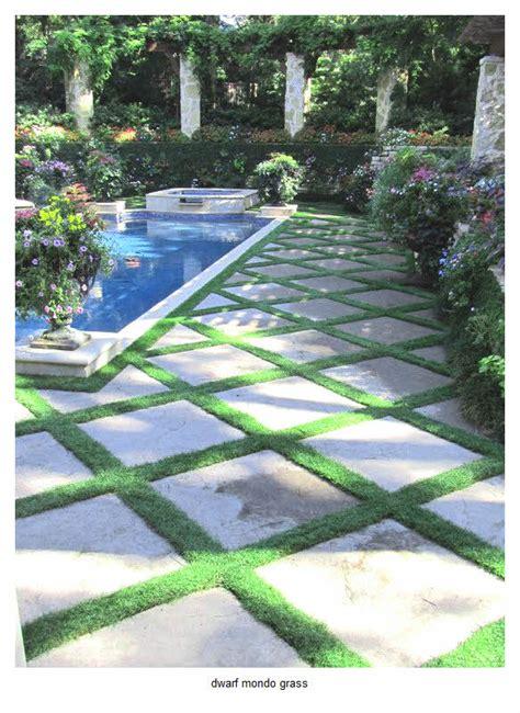 13 mondo grass garden ideas home and house design