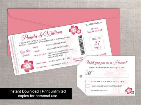 free boarding pass template microsoft boarding pass invitation template orderecigsjuice info