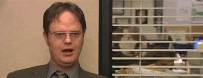 Office Rainn Bloopers Hope Blooper Gifs Dwight