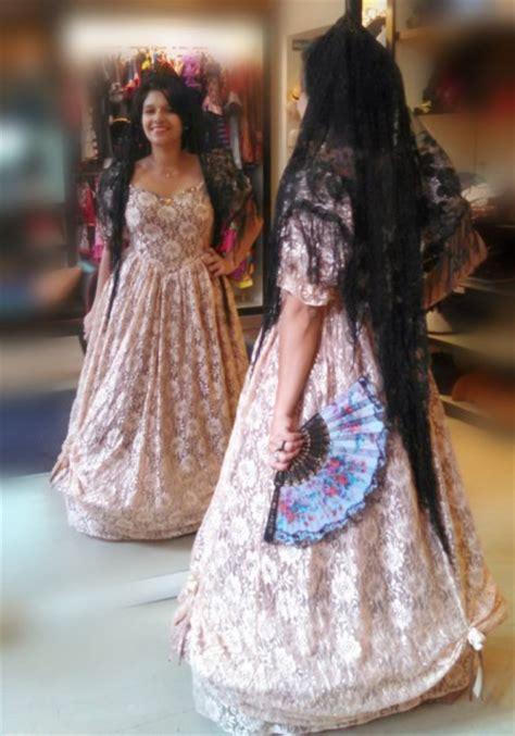 Dama Antigua Disfraces Todo Disfraz Alquiler de