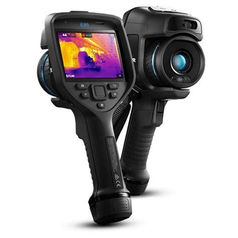 flir  thermal camera   ivytoolscom