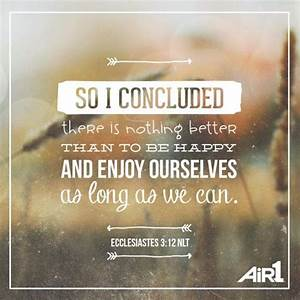 bible verse of the day, cute, meaningful, enjoy | Fav ...
