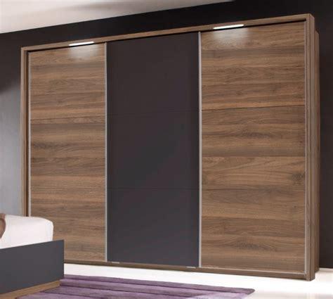 schlafzimmer nussbaum schwarz dandy schlafzimmer komplettset bett kleiderschrank set nussbaum schwarz kaufen bei