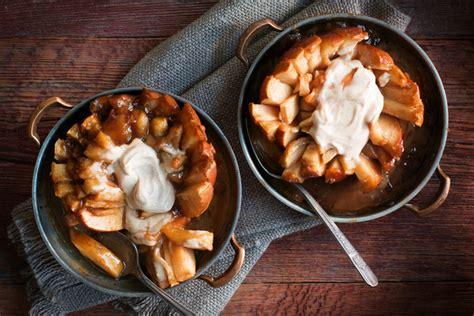 kraft foods si e social bloomin 39 baked apple recipe kraft canada