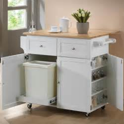 mobile islands for kitchen white kitchen island cart 6540