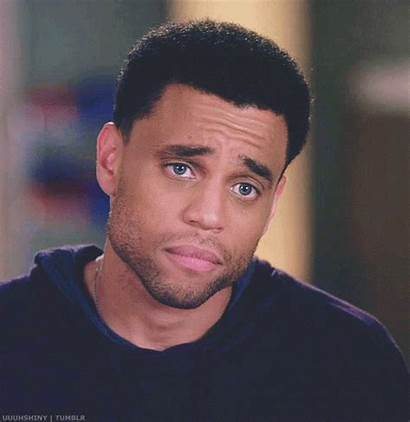 Ealy Michael Micheal Gifs Guys Plus Common
