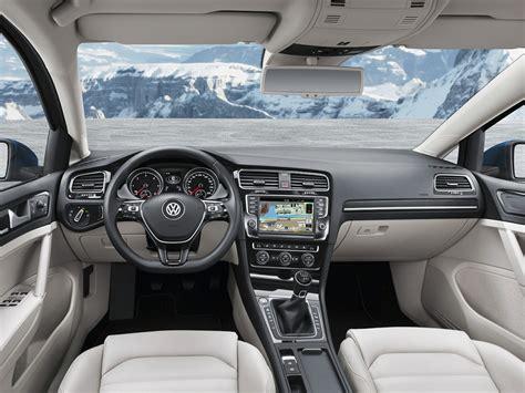 volkswagen tsi interior golf wagon 2016 interior autos post