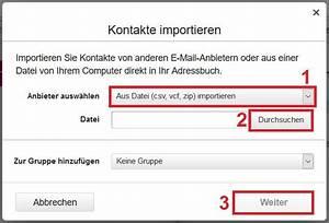 Www Telekom De Kundencenter Festnetz Rechnung : freemail adresse mit dem kundencenter festnetz ver telekom hilft community ~ Themetempest.com Abrechnung