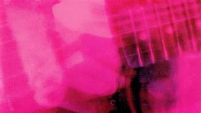 Bloody Valentine Loveless Album Shoegaze Wallpapers 4k