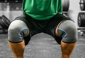 3 Big Squatting Mistakes Youre Making That Arent Letting Your Legs Grow