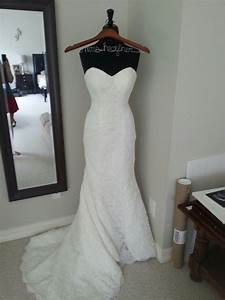 Wedding dress display wedding pinterest for Wedding dress display