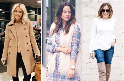 Winter Fashion Trends You Can Actually Wear Real Life