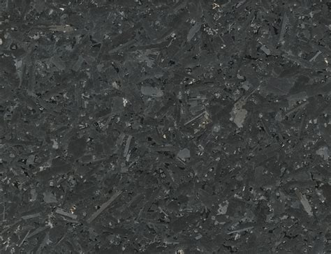 17 best images about cambrian black granite from polycor