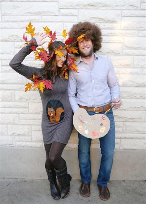 couples halloween costumes ideas inspirationseekcom