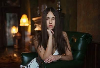 Catherine Timokhina Maximov Maxim Portrait Wallhaven Cc