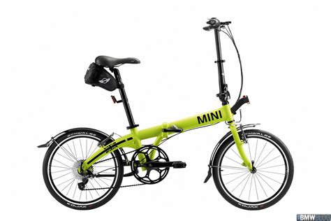 Folding Bike by Mini Folding Bike The New Foldable Mini