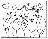 Colouring Coloring Bayleejae sketch template
