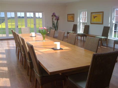 Person Dining Table Dining Room Ideas