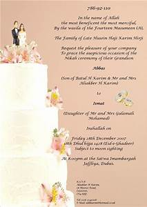 Unique sample indian wedding invitation messages for Hindu wedding invitations messages